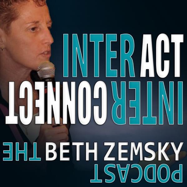 The Beth Zemsky Podcast