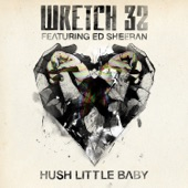 Hush Little Baby (Remixes) [feat. Ed Sheeran]