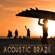 Acoustic Brazil Fine Brazilian Songs Collection - Various Artists