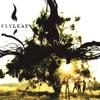 Flyleaf - EP