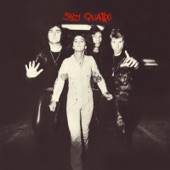 Suzi Quatro - Wake up Little Susie (2017 Remaster)