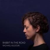 Rachael Kilgour - Ready Freddie