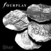 Fourplay - Quicksilver