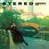Nina Simone - I Loves You Porgy (2013 Remastered Version)