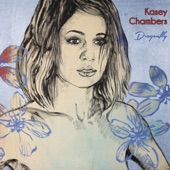 Kasey Chambers - Annabelle