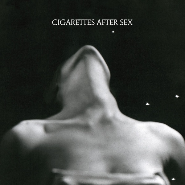 Cigarettes After Sex  -  Nothing's Gonna Hurt You Baby diffusé sur Digital 2 Radio