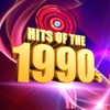 Hits of the 1990S