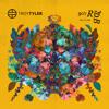 Troy Tyler - 90's R&B portada