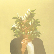 French Kiwi Juice - FKJ - FKJ