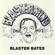 Blaster Bates - Blastermind (Original Motion Picture Soundtrack)