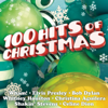 100 Hits of Christmas - Various Artists