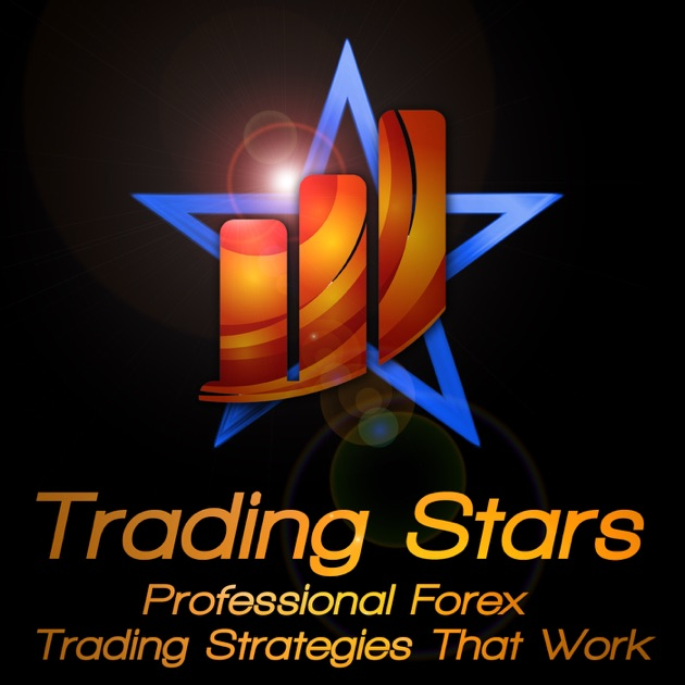 Forex professional strategy