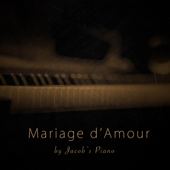 [Download] Mariage d'Amour MP3