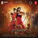 Baahubali 2 - The Conclusion (Original Motion Picture Soundtrack) - M.M. Keeravani