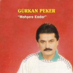 Gürkan Peker