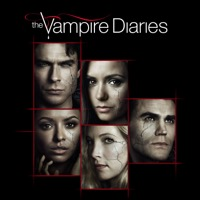 The Vampire Diaries: The Complete Series (iTunes)