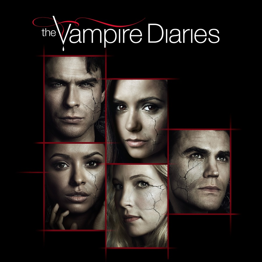 The Vampire Diaries  The Complete Series Wiki  Synopsis