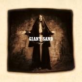 Giant Sand - Yer Ropes