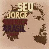 America Brasil O Disco