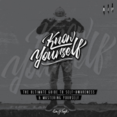 Know Yourself (feat. Gerard Adams)