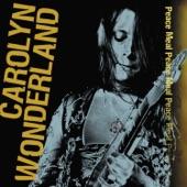 Carolyn Wonderland - Two Trains