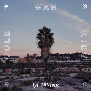 LA DIVINE Mp3 Download