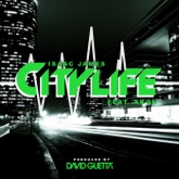 City Life (feat. Akon) - Single
