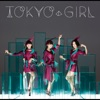 Tokyo Girl - Single ジャケット写真