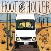 Hoot and Holler - Make a Move