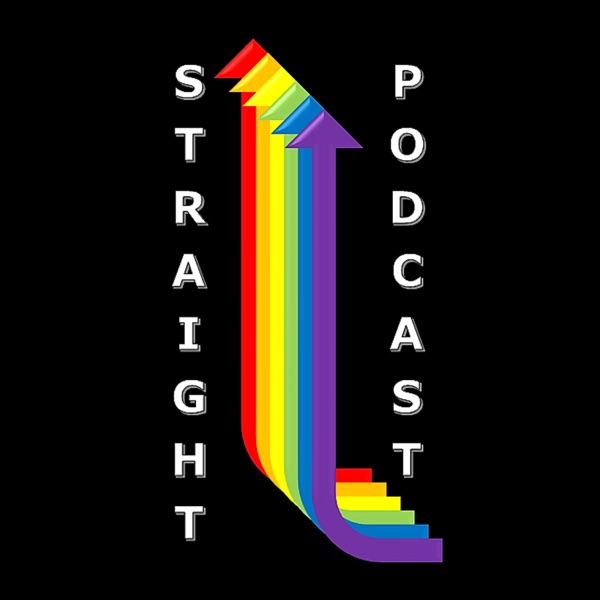 The Straight Up Gay Podcast