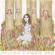 Batuque (Jeremy Sole & Atropolis Remix) - Dom La Nena