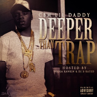 90's Baby - Single by Cbm Lil Daddy on Apple Music