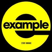 Example - Stay Awake