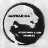 Jagwar Ma - Every Now  Zen Album