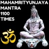 Mahamrityunjaya Mantra 1100 Times