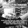 Thomas P.Heckmann - Leary's Dream