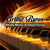 Arthur Byron - Study Music and Deep Focus (Piano Version) artwork