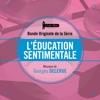 L'éducation sentimentale (Bande originale de la série), Georges Delerue