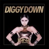Diggy Down (feat. Marian Hill) - Single, Inna