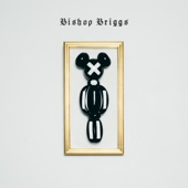 Bishop Briggs - The Fire