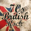 70s British Rock