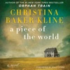 A Piece of the World: A Novel (Unabridged) AudioBook Download