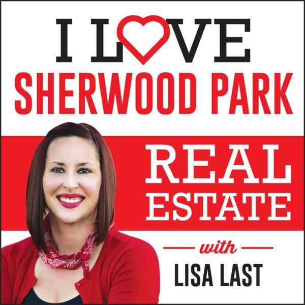 I Love Sherwood Park Real Estate