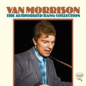 Van Morrison - Dum Dum George