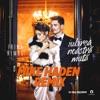 Iubirea Noastra Muta (Mike Haden Remix) - Single, Irina Rimes