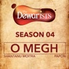 O Megh The Dewarists Season 4 Single