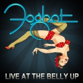 Foghat - Fool for the City / Eight Days On the Road (Live)