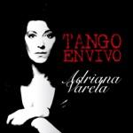 Adriana Varela - Cambalache (En Vivo)