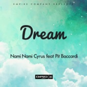 Dream (feat. Pit Baccardi) - Single