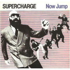 Now Jump - The Early 80's, Vol. One